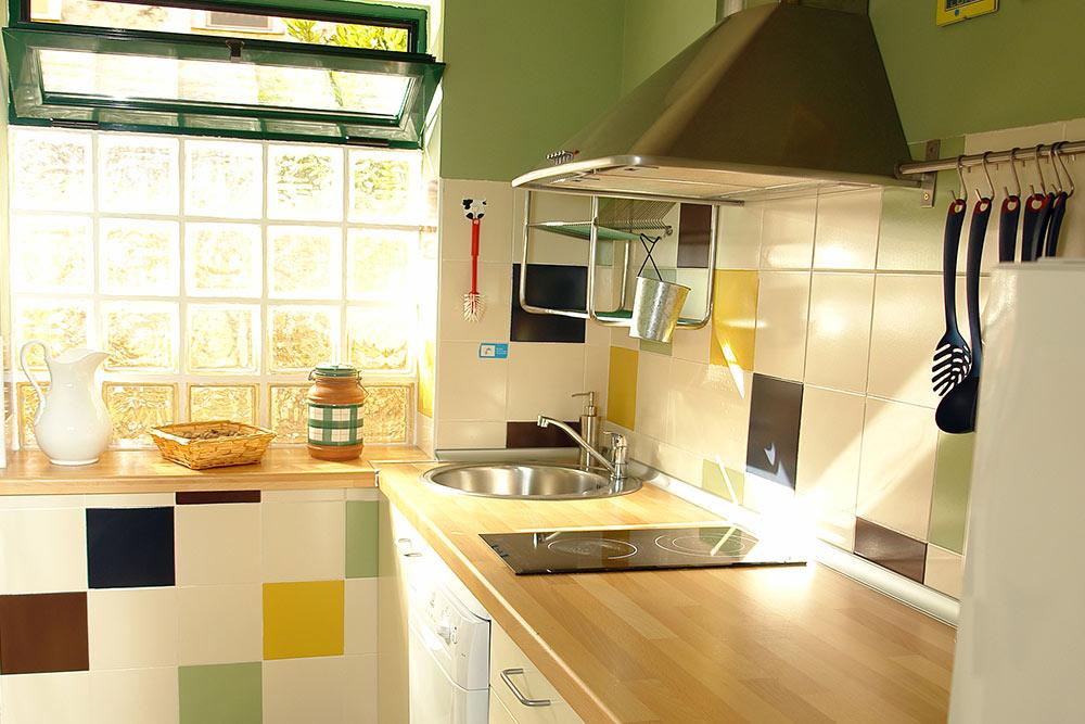 posada_viento_cocina_apartamentodos